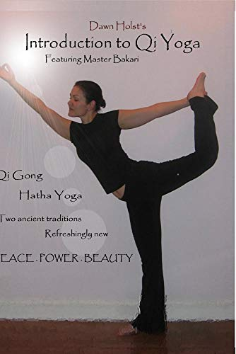 Introduction to Qi Yoga