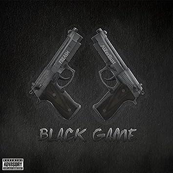 Black Game