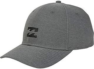 Men's Surftrek Stretch Hat
