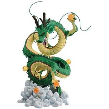 Banpresto Dragon Ball Z Creator X Creator Shenron A Figure 604715