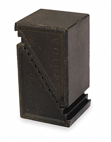 Purchase Step Block, 2 in, 2 1/2 to 6 in