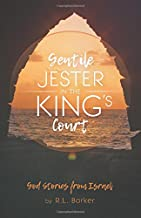Best jester in the king's court Reviews