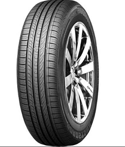Roadstone 35060 Neumático Eurovis Hp02 195/65 R15 95H para Turismo, Verano