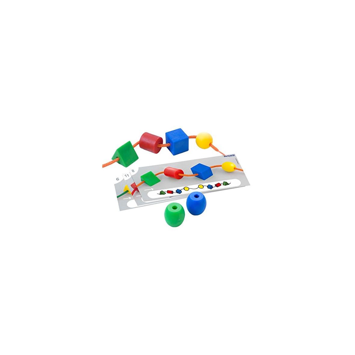 Miniland-Juego-de-matematicas-31783-colormodelo-surtido
