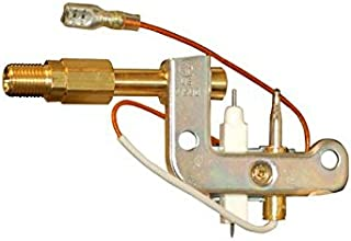 ods thermocouple
