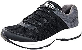 Zappy Mens & Boys Synthetic Running Shoes,Casual Shoes,Sports Shoes,Walking Shoes,Cricket Shoes,Sneaker Shoes,Football Shoes and Lightweight Shoes