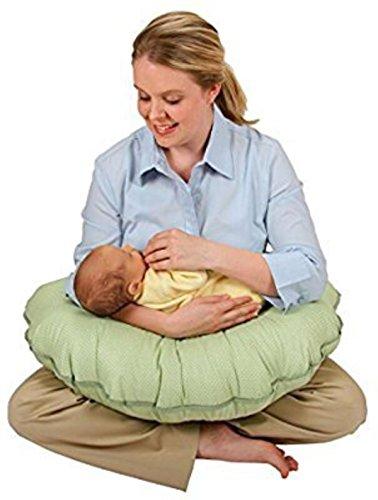 Maternité Femmes Oreiller Allaitement Coussins d'allaitement pour bébés U-Type Soins Protection Contre la Taille Somnifère Oreiller Multi-Fonctions