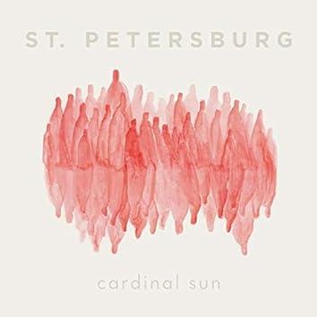 Cardinal Sun