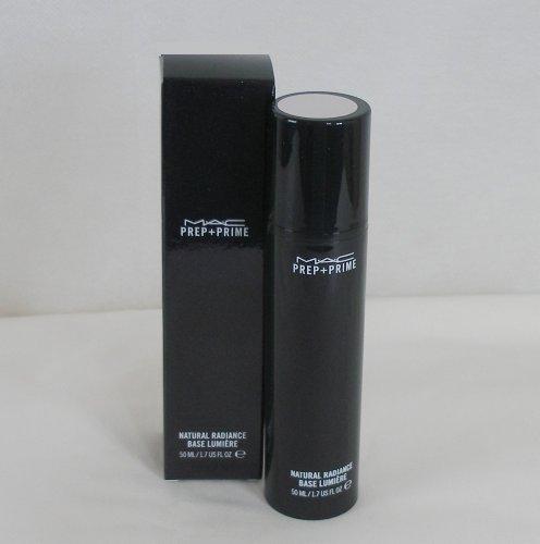 MAC Prep+Prime Natural Radiance Radiant Pink, 50 ml