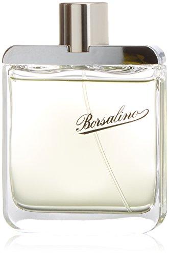 Borsalino Intense pour Homme, homme/man, Eau de Cologne, 50 ml