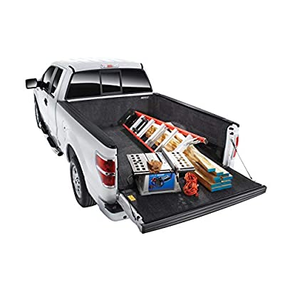 10 Best Truck Bed Liner 2019 Reviews Buying Guide