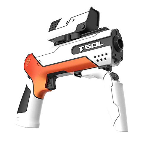 YaGee Water Beads Blasters, Gel Ball Shooter Electric Toy Gun for Youth, Teens, Adults