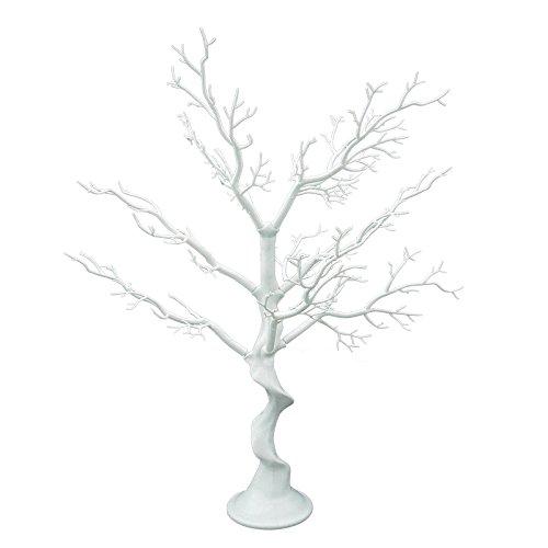 Branch Centerpieces Amazon