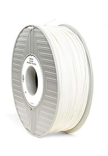 Verbatim 3D Printer Filament BVOH 1,75 mm 500g transparent - 55901