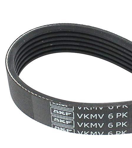 SKF VKMV 6PK976 Correa multi-V