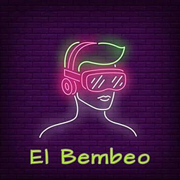 El Bembeo
