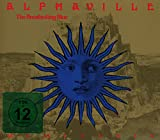The Breathtaking Blue (Deluxe Edt. 2 Cd + Dvd + Opuscolo 20 Pagine)...