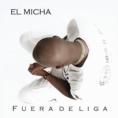 Dicen Que Soy Yo by El Micha on Amazon Music - Amazon.com
