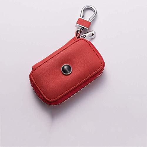 Draadloze sleutelbehuizing voor autosleutels, RFID/WiFi, zeer vriendelijk voor zwangere vrouwen. Netto