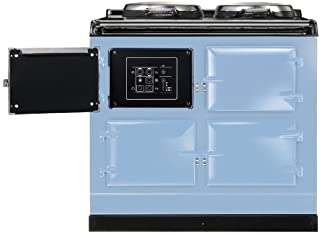TRADITIONAL COOKER (Four Oven Cooker)