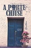 A porte chiuse (Italian Edition)