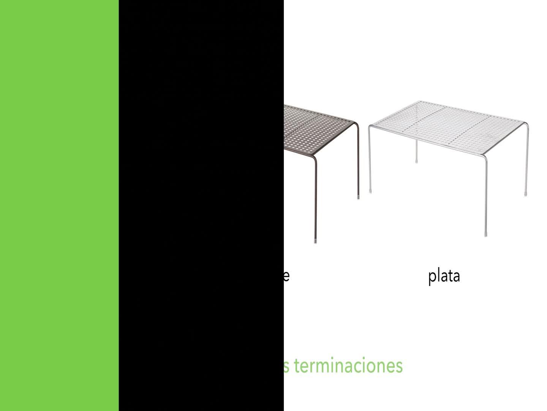 mDesign Juego de 2 estantes de cocina – Soportes para platos individuales de metal – Amplios organizadores de armarios para tazas, platos, alimentos, ...