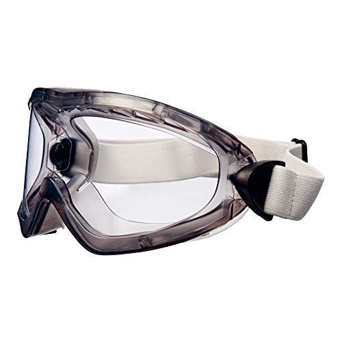 3M 2890A Gafas de Seguridad