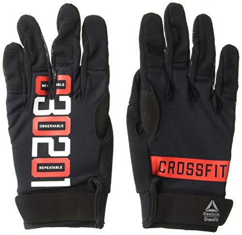 Reebok CROSSFIT Training Glove