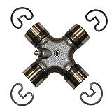 GMB 210-0213 Universal Joint / 1.063' Cap Diameter