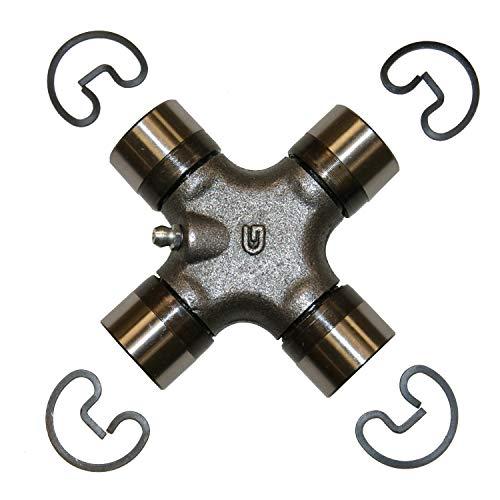 GMB 210-0213 Universal Joint / 1.063
