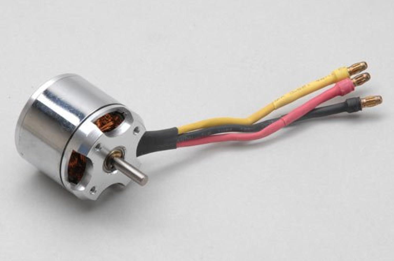 ST Model Blaze  Brushless Motor
