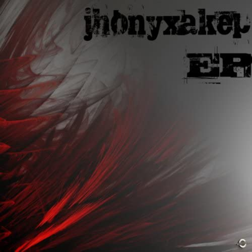 jhonyxakep
