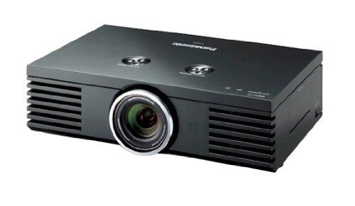 Panasonic PT-AE4000E Projektor LCD-TFT 1920 x 1080