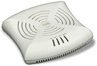 Aruba Networks IAP105US 105 Wireless Access Point, Integrated Antenna