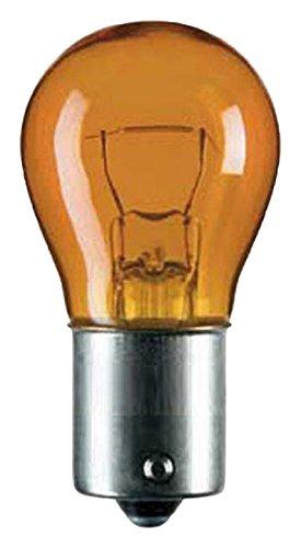 Magneti Marelli 008507100000 Glühlampen PY21W 12V 21W standard - ein Satz von 10 Stück