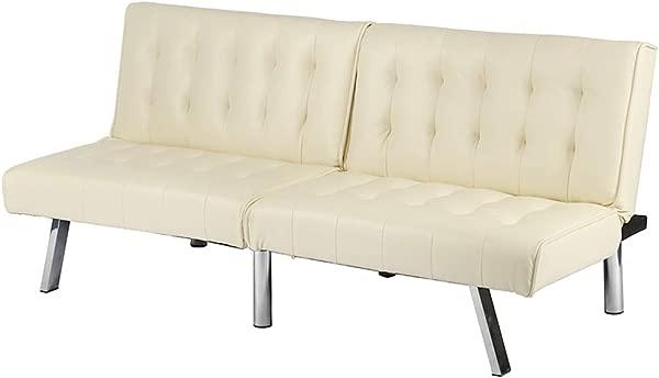 沙发床蒲团沙发蒲团睡床沙发躺椅沙发蒲团沙发床折叠床沙发可转换沙发客厅小空间沙发