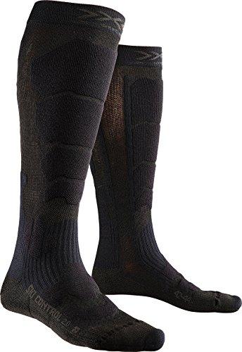 X-Socks–Ca...