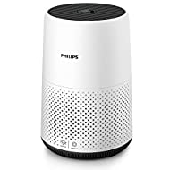 Intelligent purification – professional grade sensor automatically monitors, reacts & purifiers air High grade filters remove 99.5% of ultrafine particles (PM2.5), dust, pollen, allergens, gases, bacteria and viruses Quiet as a whisper - in sleep mod...