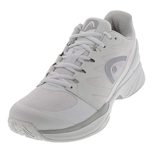Head Sprint Pro 2.0 Mujer Blanco 274128 WHID