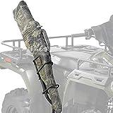 Polaris OEM Lock and Ride Gun Boot Mount 2012-2014 Sportsman 800 EFI ATV 2878337