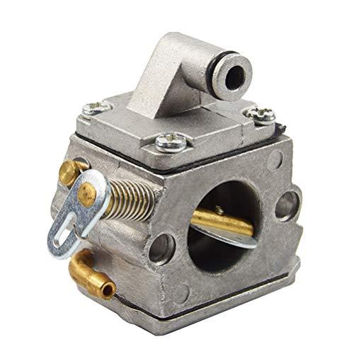 Carburateur Kit De Réparation Ajustement Pour Stihl 041AV 041 Farm Boss tronçonneuse Tillotson partie