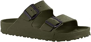 Birkenstock Arizona EVA, Men's Fashion Sandals