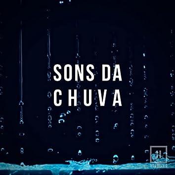 Sons da Chuva