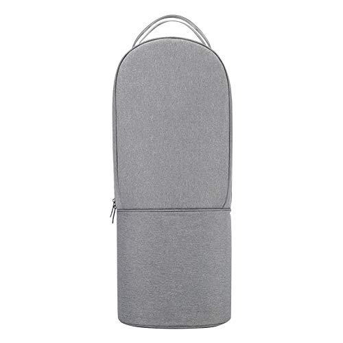 Yudesun Tragbar Aufbewahrungstasche für Dyson AM10 Luftbefeuchter - Canvas Schutzhülle Tasche für Dyson Luftbefeuchter
