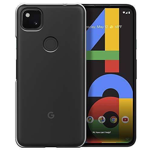 Pixel 4a ケース Google Pixel 4a ケース ピクセル4a カバー pixel4a ケース 耐衝撃 スマホケース 保護フィ...