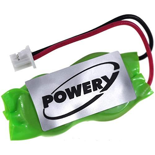 Powery Pila Backup para Sony Vaio VGN-A690