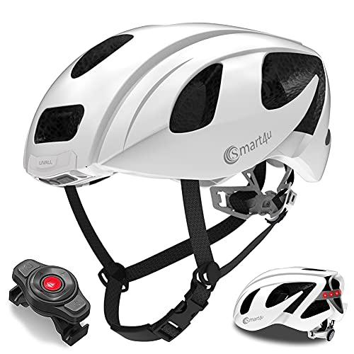 Smart4u SH55M Cycling Helmet