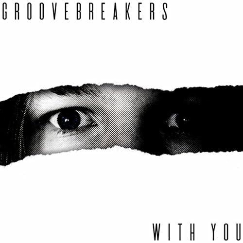 Groovebreakers