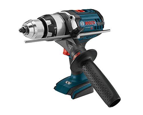 BOSCH Power Drills - Best Reviews Tips