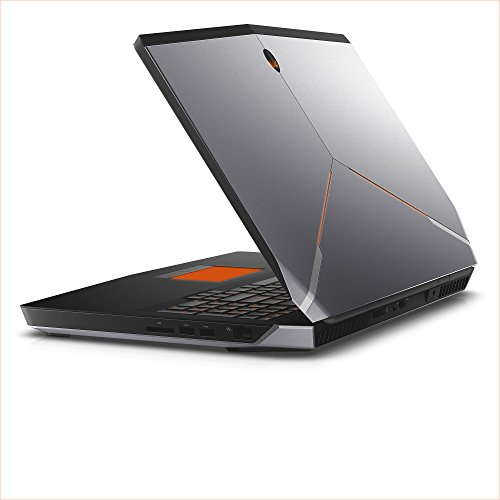 Compare Alienware ANW17-2143SLV (-cr) vs other laptops